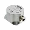 Motion Sensors - Inclinometers -- 223-1569-ND