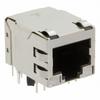 Modular Connectors - Jacks With Magnetics -- 1419-1042-ND -Image