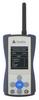 RF Detectors -- 1248855