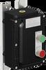 Ex d Direct Online Starter 1.1 kW -- DOL1.1/240 - Image