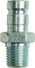 Test Nipple, PD Series - Image