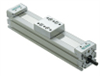 Mechanical Linear Actuator (Customized Stroke) -- MAUX5040SS - Image
