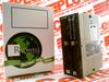 OMRON CPM2C-32CDTC-D ( CPU, 32I/O,DC IN, NPN OUT ) -Image