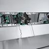 Double Head CNC Bending Machine -- DH2010VGP