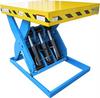 Max-Lift-XL Table -- XLPT-080-36 -Image