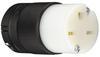 Pass & Seymour® -- Clamp-Lock™ - PS615CCLB