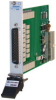 16-Channel USB Data Comms MUX -- 40-737-001 - Image