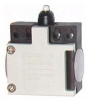 LIMIT SWITCH -- 26C3104