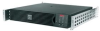APC Smart-UPS RT SURTA2200RMXL2U 2200 VA Tower/Rack mount.. -- SURTA2200RMXL2U