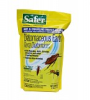 Diatomaceous Earth Insect Killer 4lb -- SF51702
