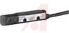 SENSOR; PHOT-ELEC; R/A 2 INCH PERFECT PROX DC -- 70056696