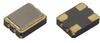 Quartz Oscillators - VCXO - VCXO SMD Type -- VXO-5S-4p - Image