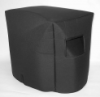 Epifani PS210 Speaker Cab Cover -- epps2101