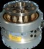 Torque Sensor -- Model 1239