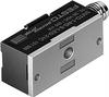 SMTO-1-PS-S-LED-24-C Proximity Sensor -- 151685