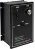 MHS Series DC Drives -- MHS443-10