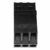 Terminal Blocks - Headers, Plugs and Sockets -- APC1175-ND -Image