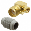 Coaxial Connectors (RF) - Adapters -- A109163-ND - Image