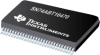 SN74ABT16470 16-Bit Registered Transceivers With 3-State OUtputs -- SN74ABT16470DLRG4 -Image