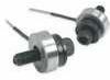 LCWD-100K/N - Bolt compression force sensor, LCWD-100K, 100,000 lb, 45,372 kg capacity -- GO-59887-72 - Image