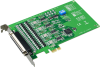 4-port RS-232 Serial Communication -- PCIe-1610B
