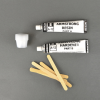 Armstrong A-12 Epoxy Adhesive Resin 100 g Tube Kit -- A-12 C-KIT