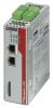 Gateways, Routers -- 2702139-ND -Image