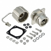 Modular Connectors - Adapters -- 626-1750-ND