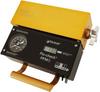 PFM6 and PFM6BD Digital Hydraulic Testers