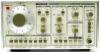 Function Generator -- LFG1300