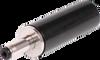 Modular Dc Power Connectors -- PP3-002C - Image
