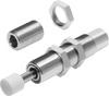 Shock absorber kit -- SLE-20/25-YSR-C -Image