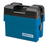 Hand Tool Box -- 16-600 - Image