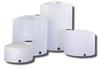 3000 Vertical Plastic Storage Tank -- N-43136