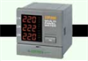 Multi Panel Meter -- Elcontrol Vip 396