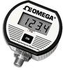 Digital Pressure Gauges -- DPG1000B-30V100G - Image