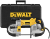 Deep Cut Band Saw Kit -- DWM120K