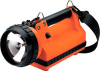 Streamlight LiteBox® Rechargeable Lantern, 20WS, Orange -- 10-137