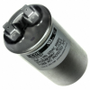 Film Capacitors -- 21FB4420-F-ND - Image