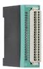 Digital I/O Module -- R-U16