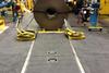 Floor Plate -- Steel