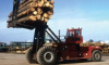 TLS Series Log Stacker -- TLS 900