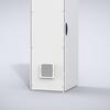 Filter Fan Air flow 110 m3/h -- EF220-24R5 - Image