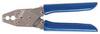 Coaxial Crimper -- PA70010