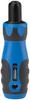 TLS Pro 1350 Preset Torque Screwdriver -- 020705 -Image