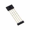 Magnetic Sensors - Linear, Compass (ICs) -- 620-1317-ND - Image