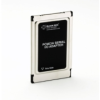 PCMCIA Async Serial I/O Adapter, Dual-Port, RS-232 (High-Speed), (2) 16850 UARTs -- IC119A