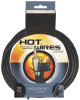 14AWG Speaker Cable (25', Banana-QTR) -- 11998 - Image