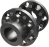 DESCH Orpex® - Flexible Couplings