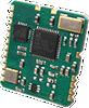 DTS Series & EUR Series RF Transceiver Module